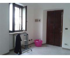 Appartamento in Affitto a 280€ - Vercelli