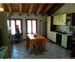Affitto Appartamento a Este - Padova