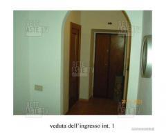 PIAZZA BOLOGNA - € 115500,00 - Roma