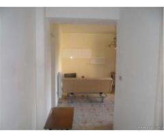 Nola Affitto Appartamento - Napoli